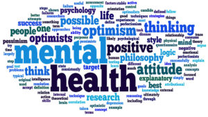 mental health trowbridge wiltshire