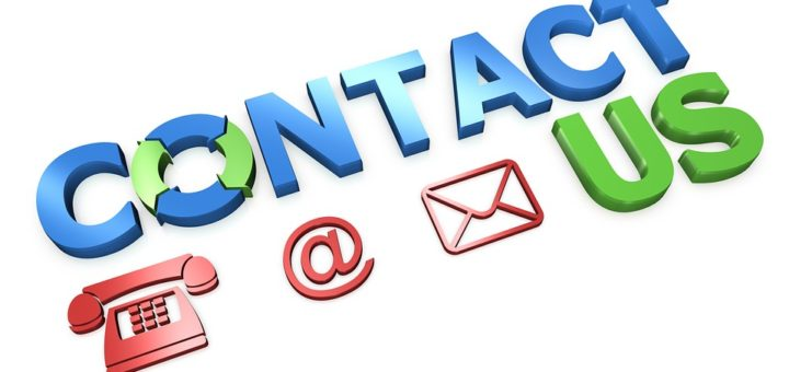 Contact Trowbridge Users Group