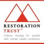 The Restoration Trust