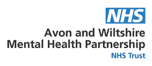Avon and Wiltshire Mental Health Partnership NHS Trust (AWP)