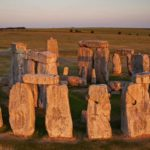 The role of ancient landscapes in mental health