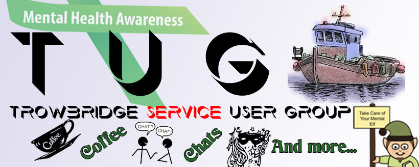 T.U.G (Trowbridge Users Group)