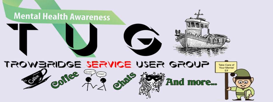 T.U.G (Trowbridge service Users Group)