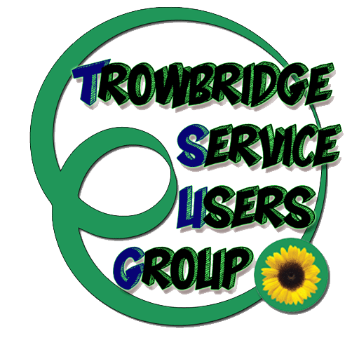 Trowbridge Service Users Group Mental Health Support & Friendship